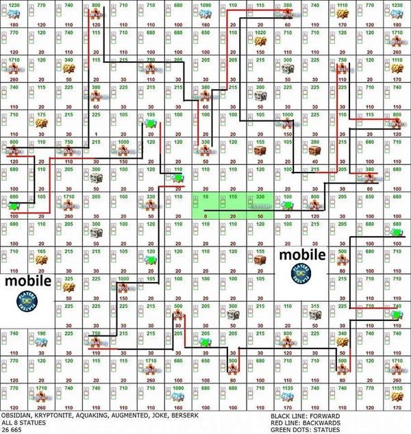 0_1510938294856_dcp map2.jpg