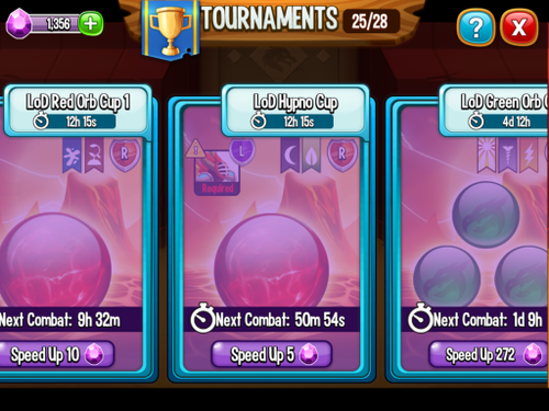 0_1496873514897_Tourney costs-1024x768.png