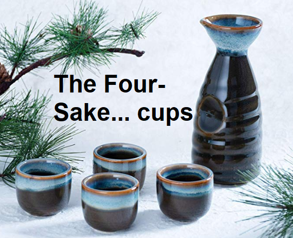 0_1576259697157_FourSakeCups.png