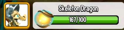 1_1522744568796_skeleton.png