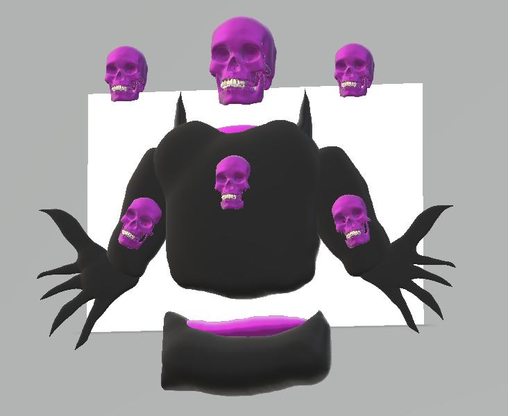 0_1522636780339_Obisidion skull Guardian1.png
