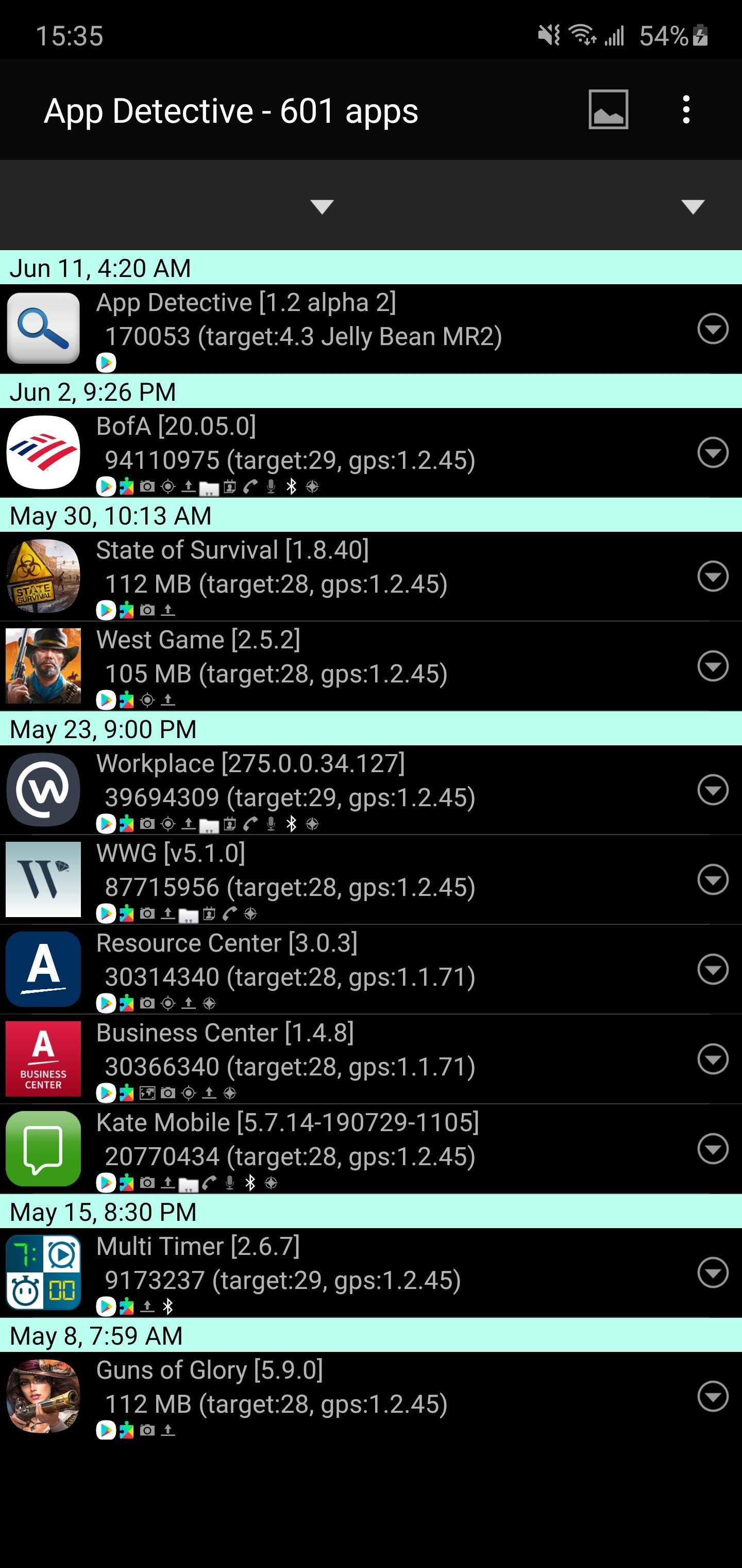 0_1599071387986_Screenshot_20200618-153516_App Detective.jpg