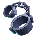 0_1583746154477_gr-token-vandecken-shackles.png