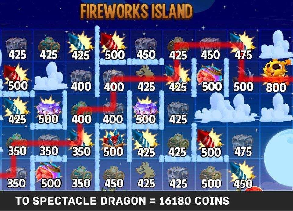 0_1593622759642_Firework4.jpg