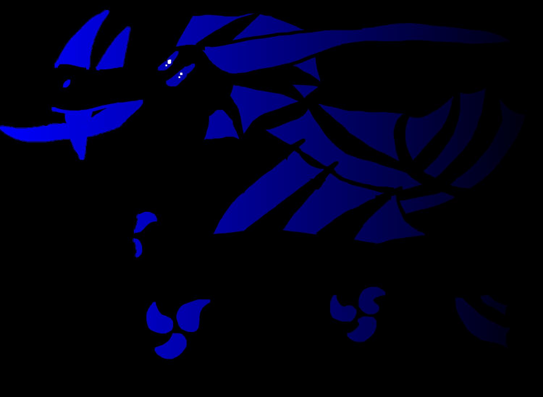 0_1529445997715_Primordial ocean dragon concept (1998).png