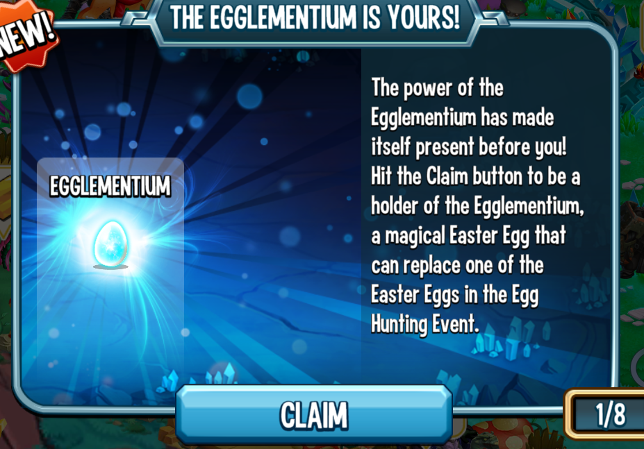 0_1522060598132_egglementium.png