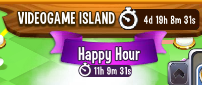 0_1498056816823_happy hour 062117.png