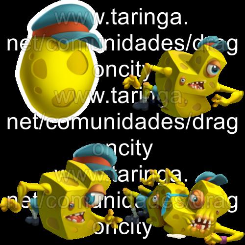 0_1498154574779_spongebob.png
