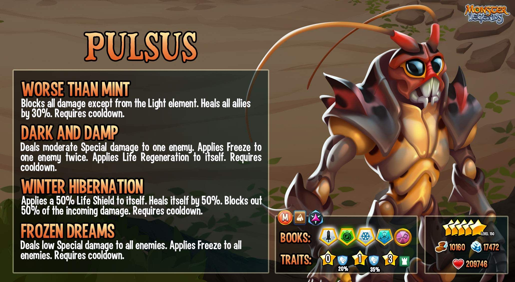 0_1600780593119_Pulsus.jpg