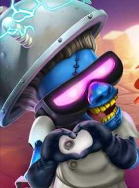 Monster Legends Events guide   Social Point Forums