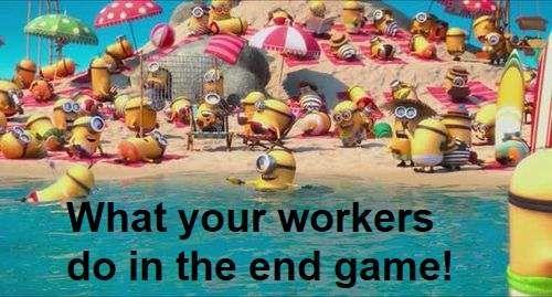0_1582129300564_WorkersEndGame.jpg