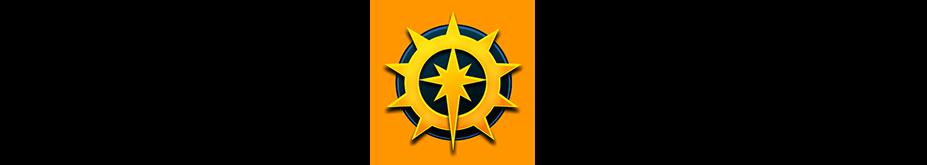 0_1525951052869_war master icon.png