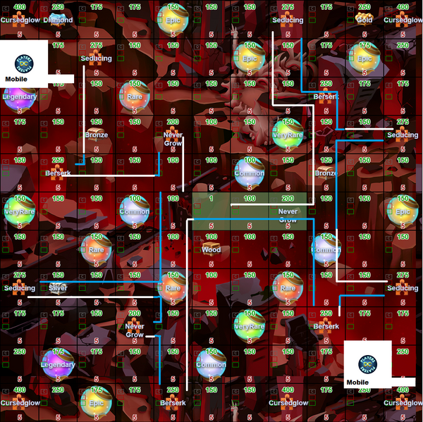 0_1548766716651_mini-apocalypse-map for3mobile.png