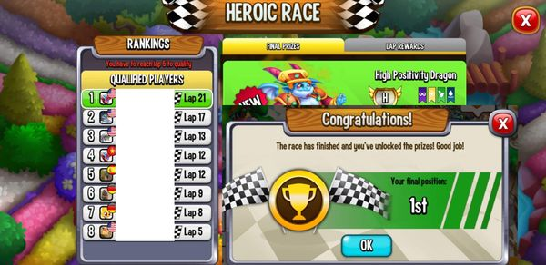 0_1563192532896_071518 final laps.jpg