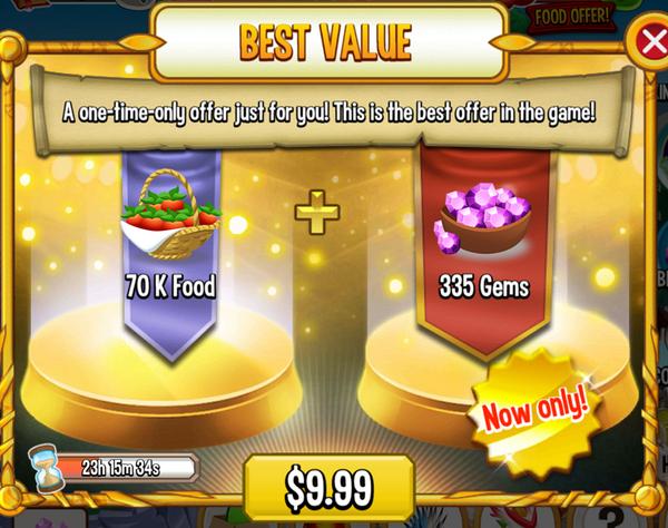 0_1511702267233_best value offer.png