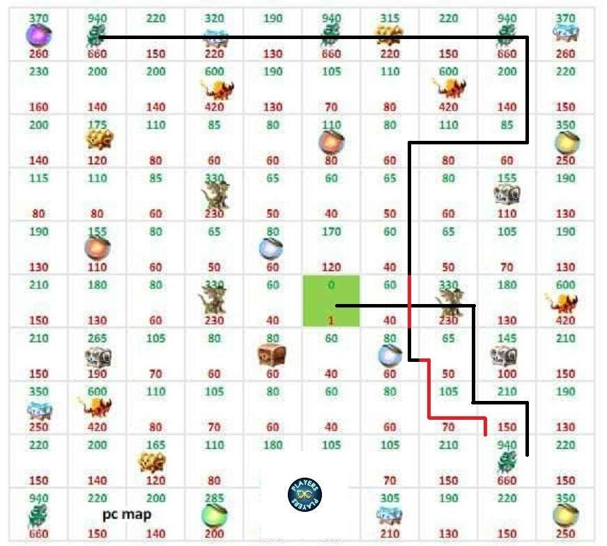 0_1517912264796_MapPCpineonlyfinal.jpg