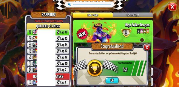 0_1560172851670_061019 rewards completion.jpg