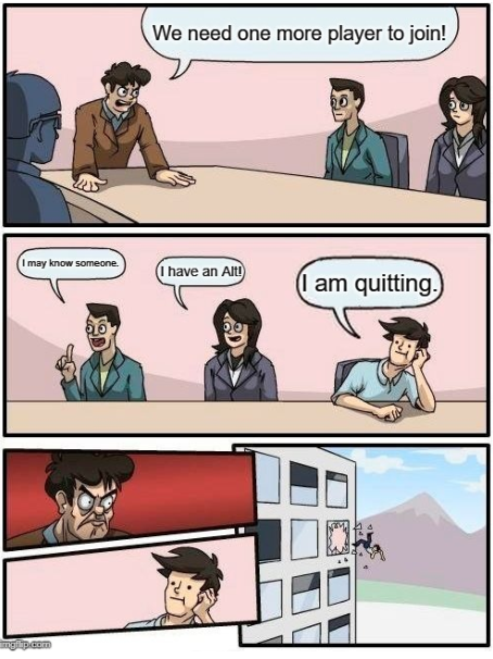 0_1582135743794_Quitting.png