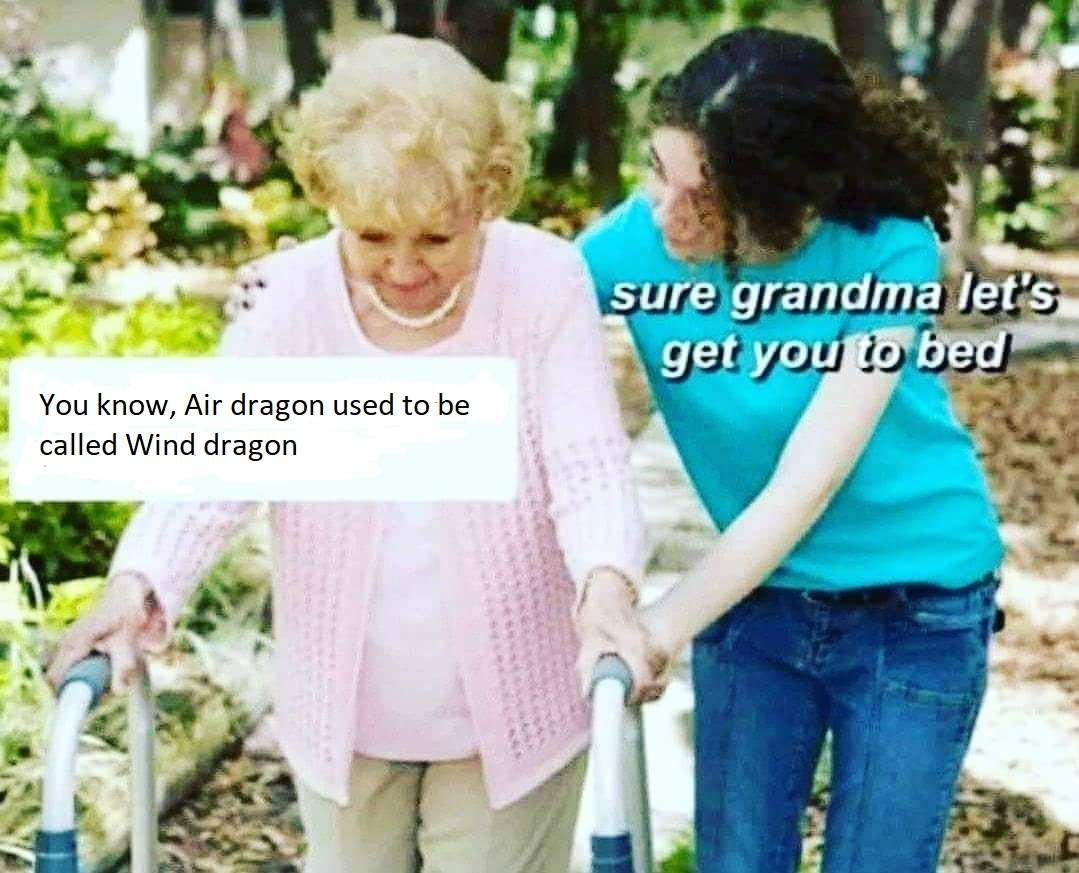 0_1615642127771_sure grandma wind.jpg