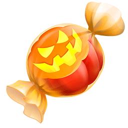 0_1602771253692_gr-token-halloween-candy2.png