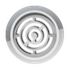 0_1551775721041_light coin.png