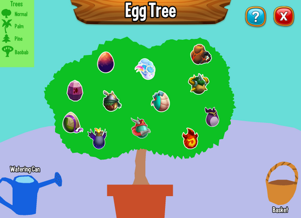 3_1565189584248_Egg Tree in Laboratory of Life Made.png