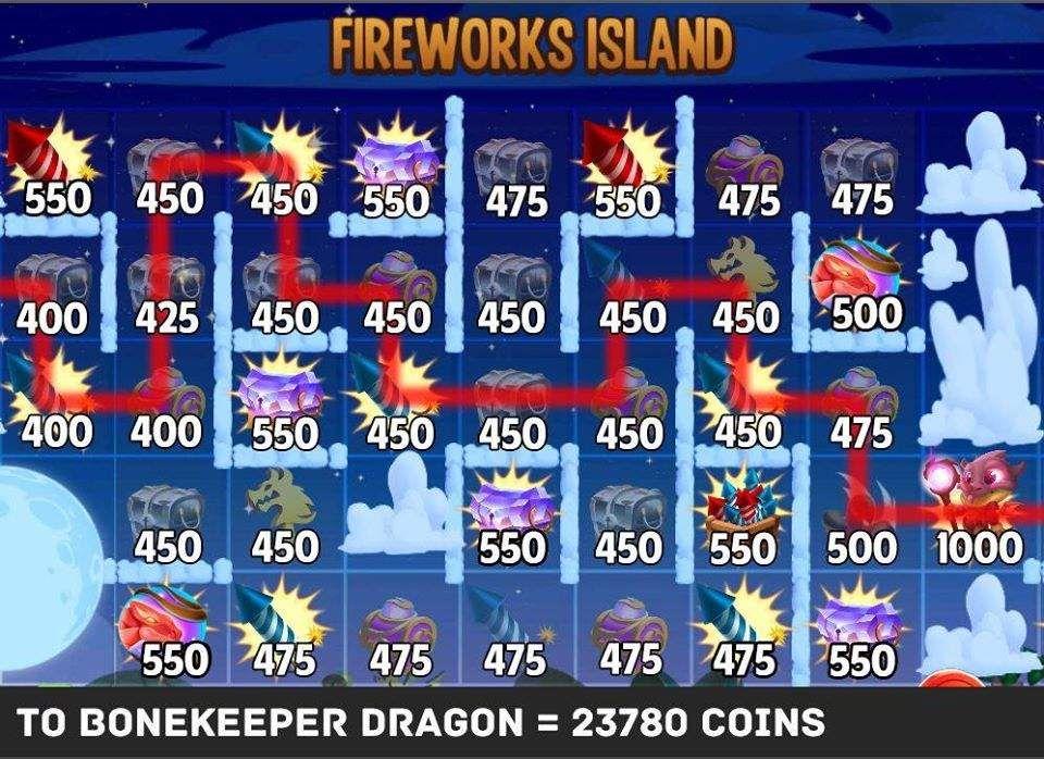 0_1593622774587_Firework5.jpg