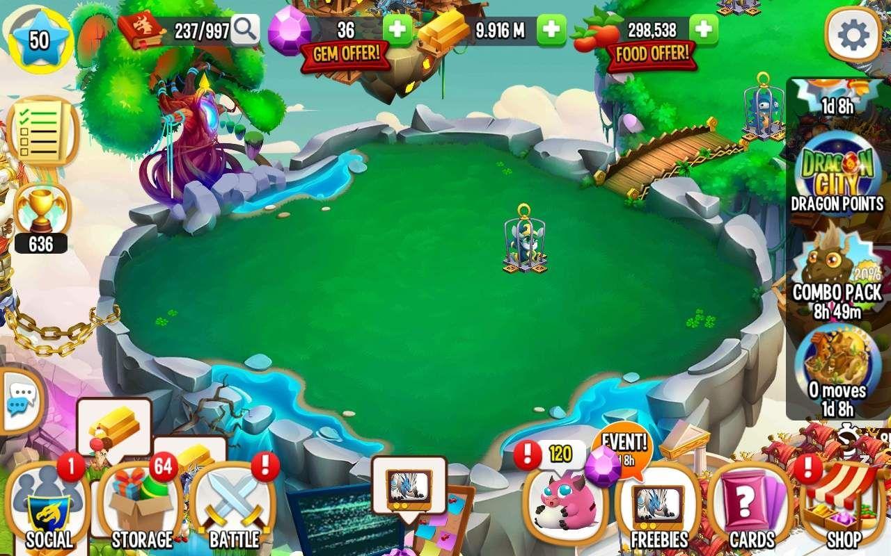 0_1543459841130_main island level 50.jpg