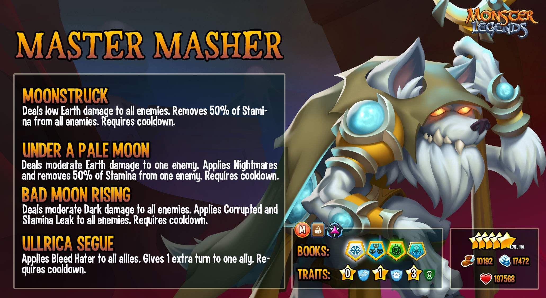 0_1605170255964_Master-Masher.jpg