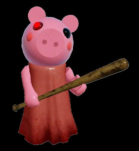 0_1594906435251_Piggy3D.png