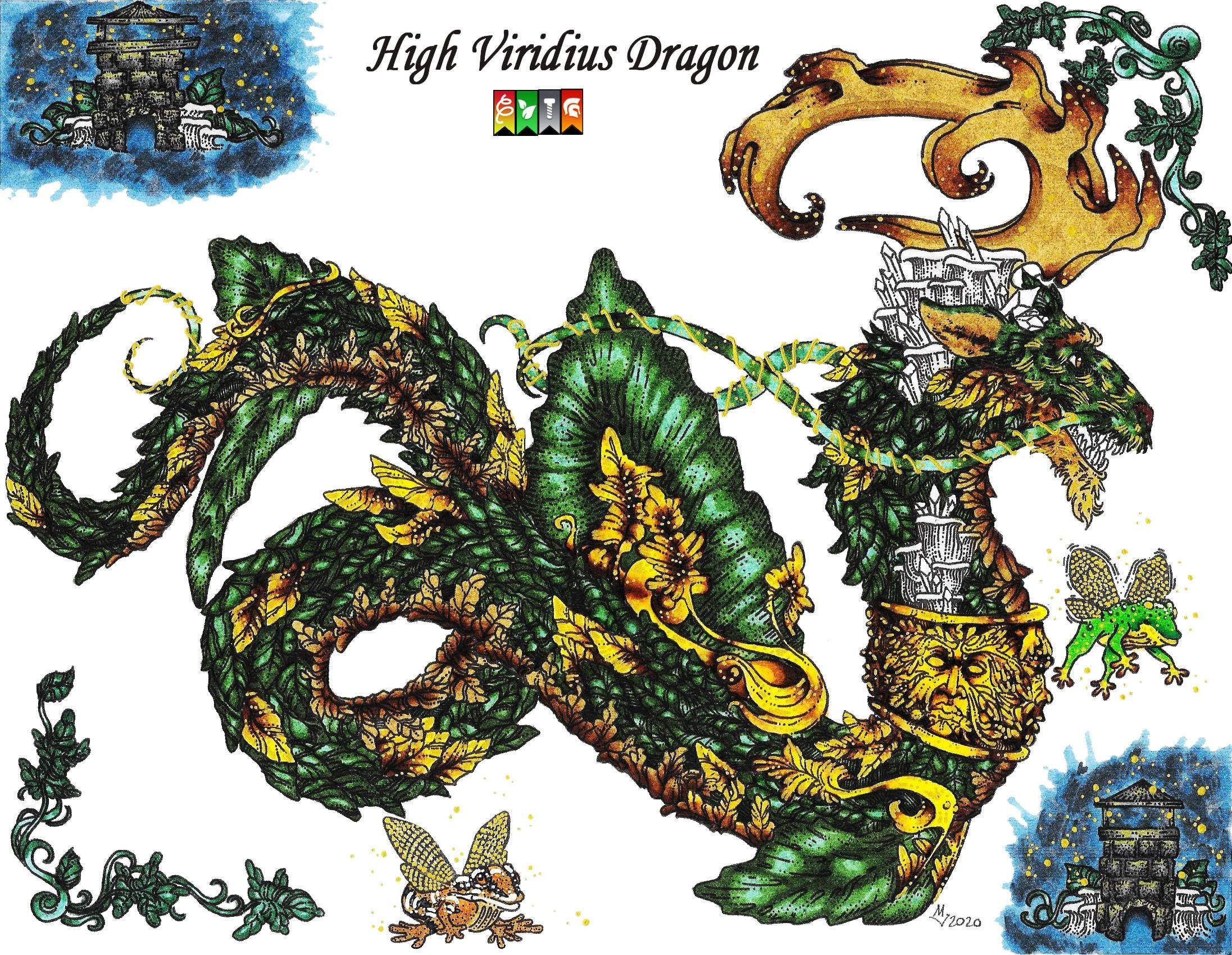 0_1614712960080_High Viridius Dragon, Anthony Valencia.jpg