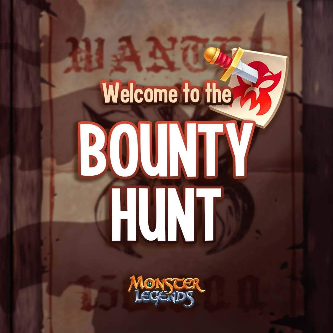 0_1616680041185_Welcome-to-the-Bounty-Hunt.jpg