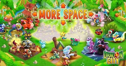 0_1513595404114_morespace.jpg