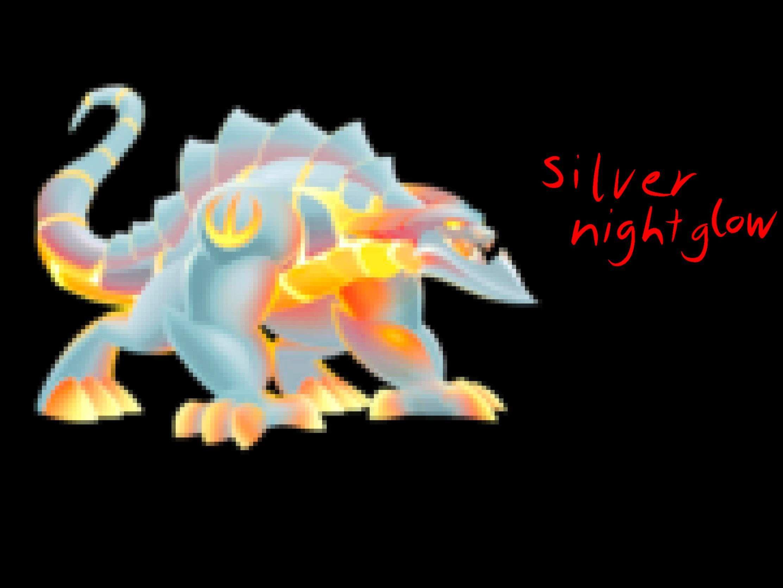 0_1617365135910_silver nightglow (lightglow).jpg