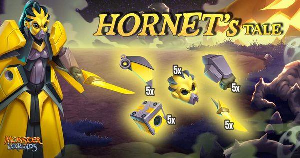0_1570622778171_hornets-tale-.jpg