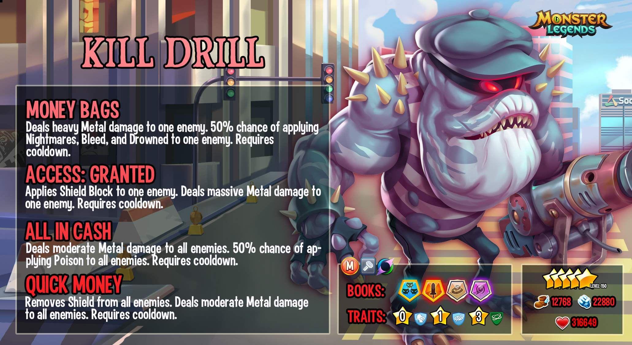 0_1626797137961_Kill-Drill.jpg