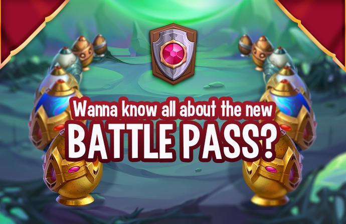 0_1624614871281_Battle-Pass-Promo.png