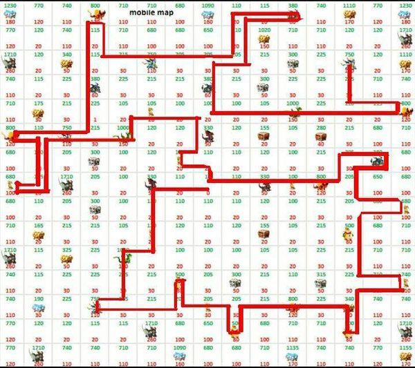 0_1510917290401_justice island map1.jpg