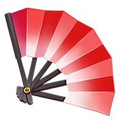 0_1575977126192_gr-token-rociuko-fan.png