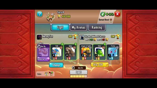 0_1512376042720_dc-arena399-bug.jpg