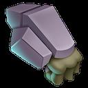 0_1570618870179_gr-token-hornet-glove.png