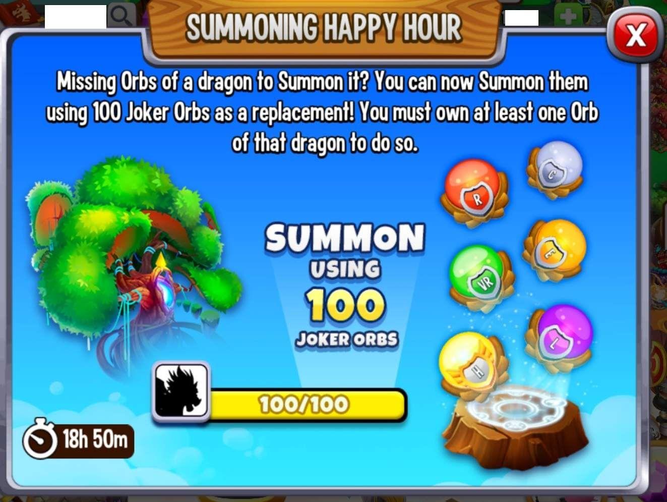 0_1583342310596_030420 Summon Promo.jpg