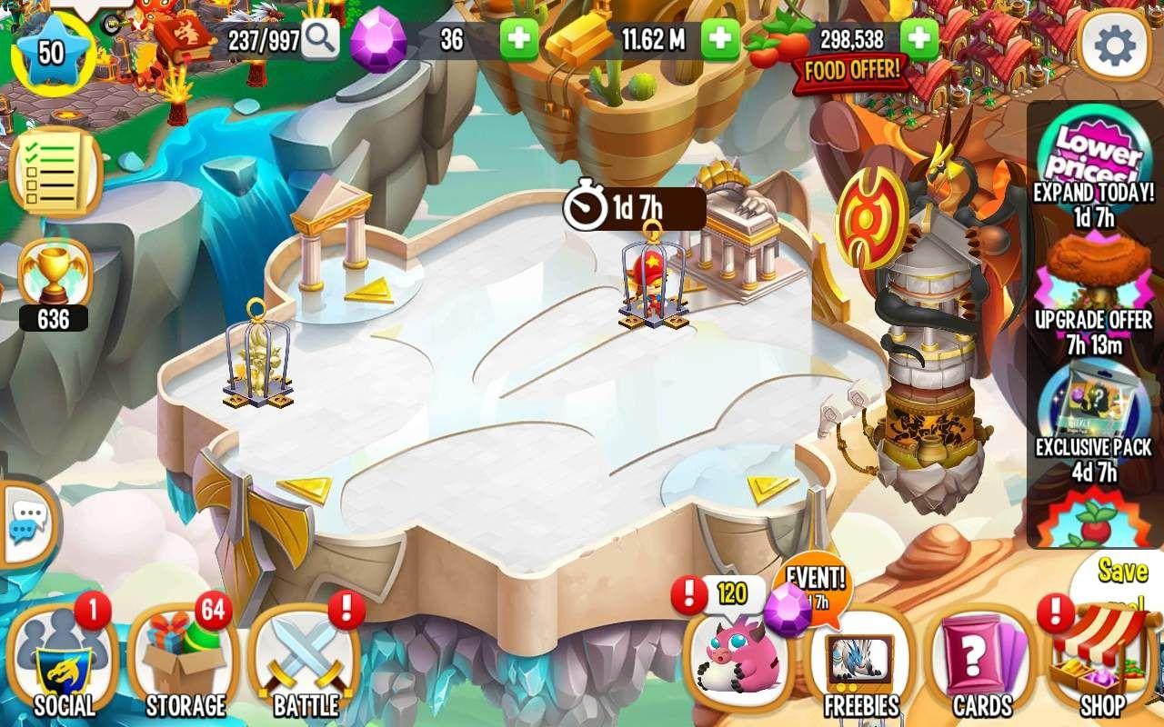 0_1543551358163_ivory island level 50 empty.jpg