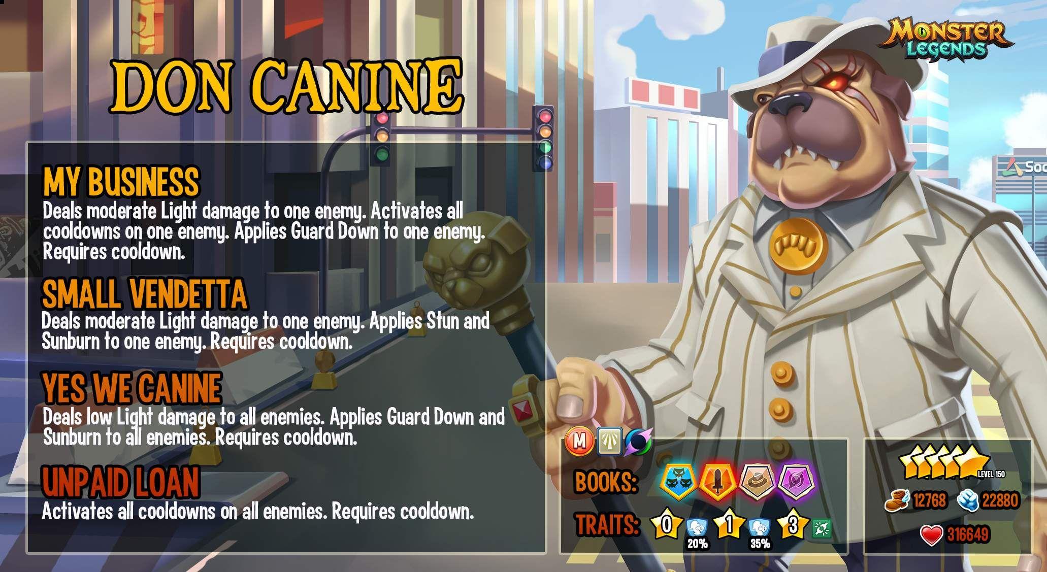 0_1626792418879_Don-Canine.jpg