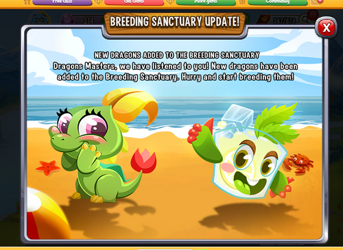 0_1497672603965_breeding.png