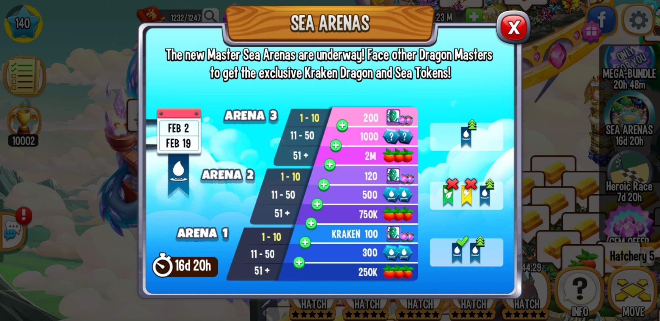0_1607407733632_020220 to 021620 master sea.jpg