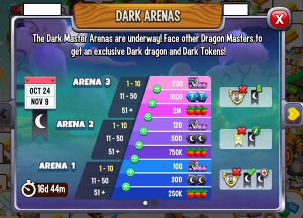 0_1571913901288_102419 master dark.jpg