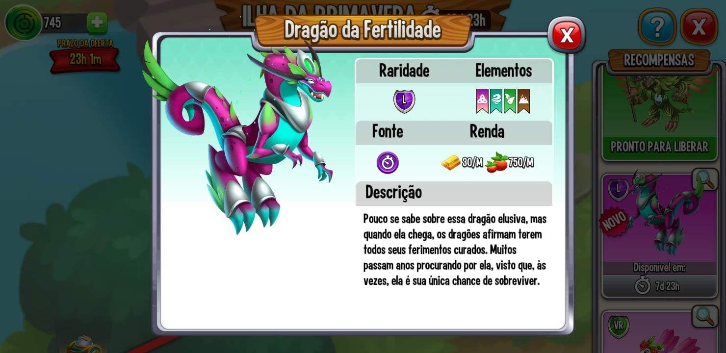 0_1584644332955_Screenshot_20200319-085825_DragonCity.jpg