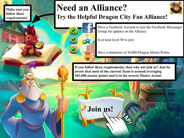 0_1558996612747_AllianceRecruit.png