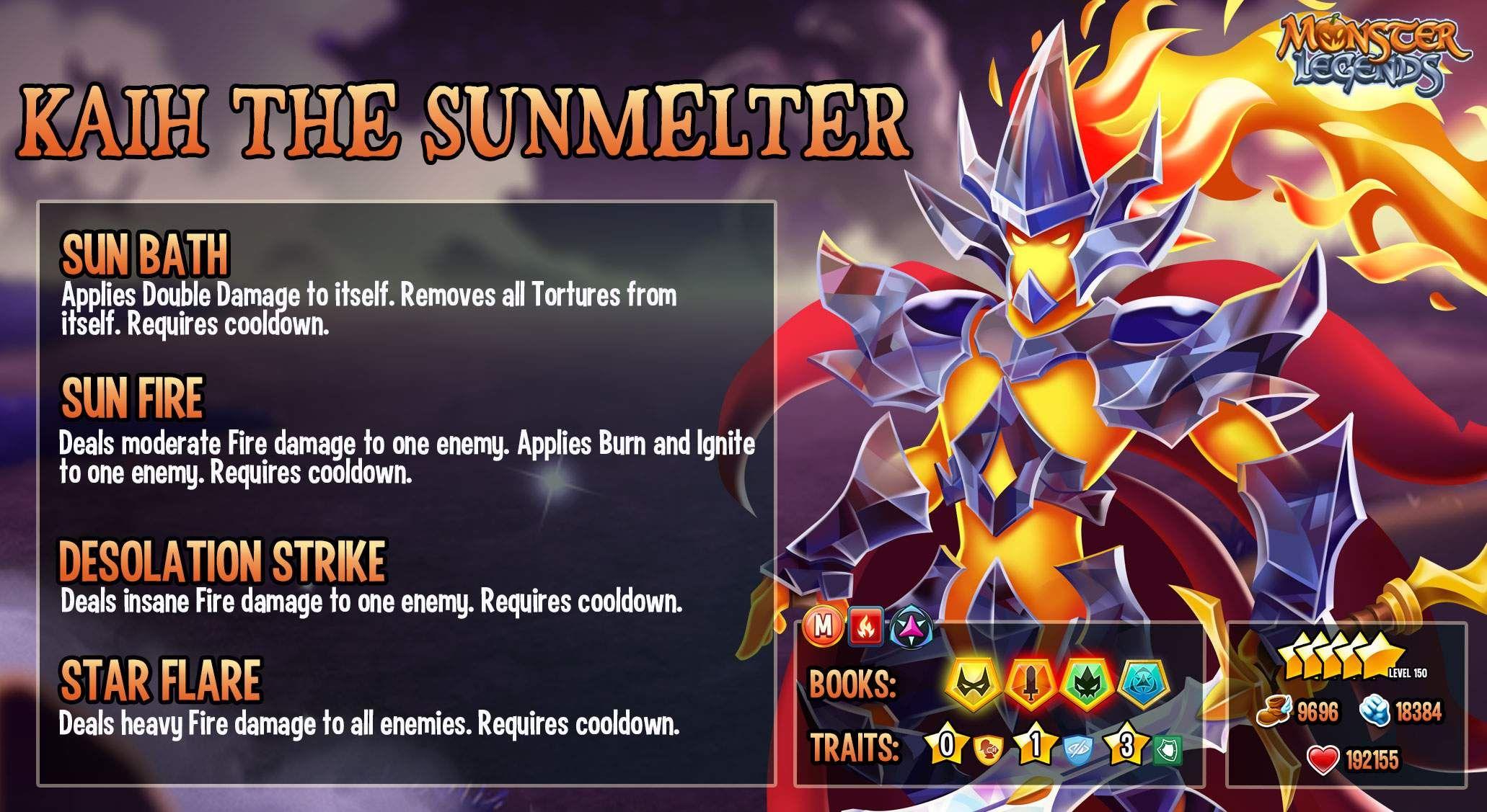 0_1602857673960_Kaih-the-sunmelter.jpg